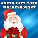 Play Santa Gift Zone Walkthrou…
