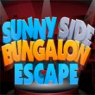 Play Sunny Side Bungalow Escap…