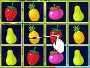 Play Swap N Match Fruits