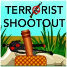 Play Terrorists Shootout