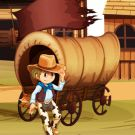 Play Wild West Sheriff Escape
