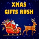 Play Xmas Gifts Rush