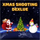 Play Xmas Shooting Deluxe